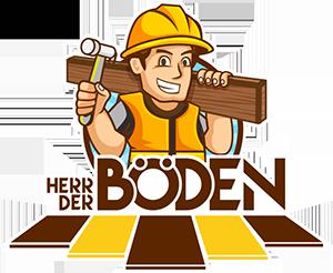 Herr Der Boeden